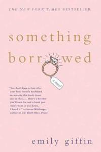 SomethingBorrowed